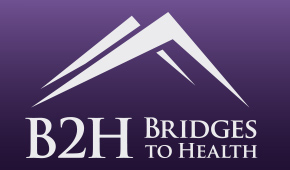 Bridges to Health